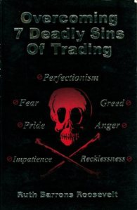 Overcoming Seven Deadly Sins of Trading